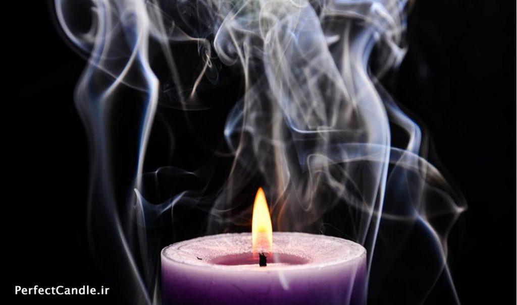 آموزش ساخت شمع نسوز - ۳ روش موثر