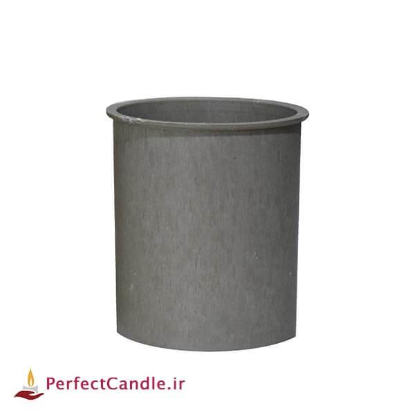 قالب استوانه قطر ۸ (کوچک)